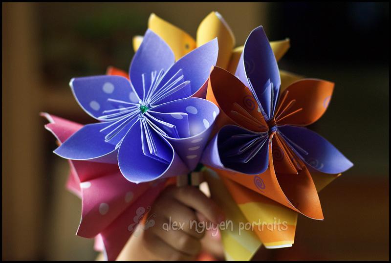 20110601_028smallWM