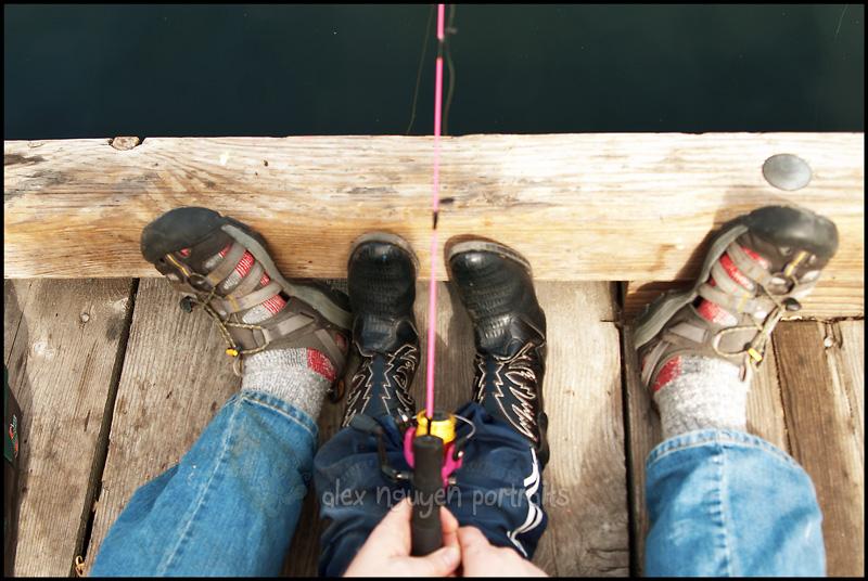 fishingWW