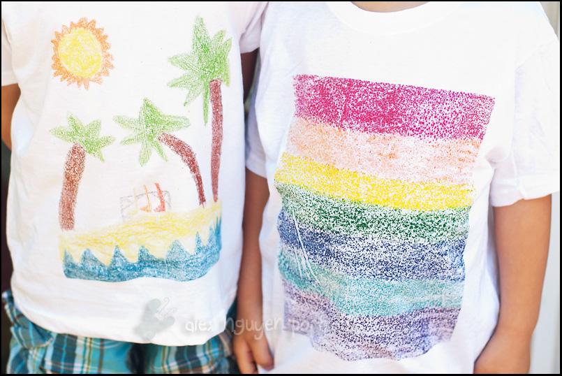 sandpapertshirt2