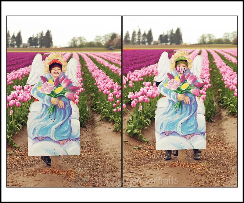 tulipsSB7WM
