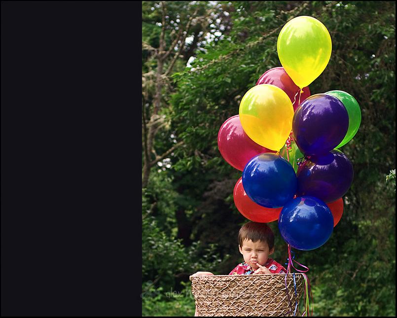 balloonsWW