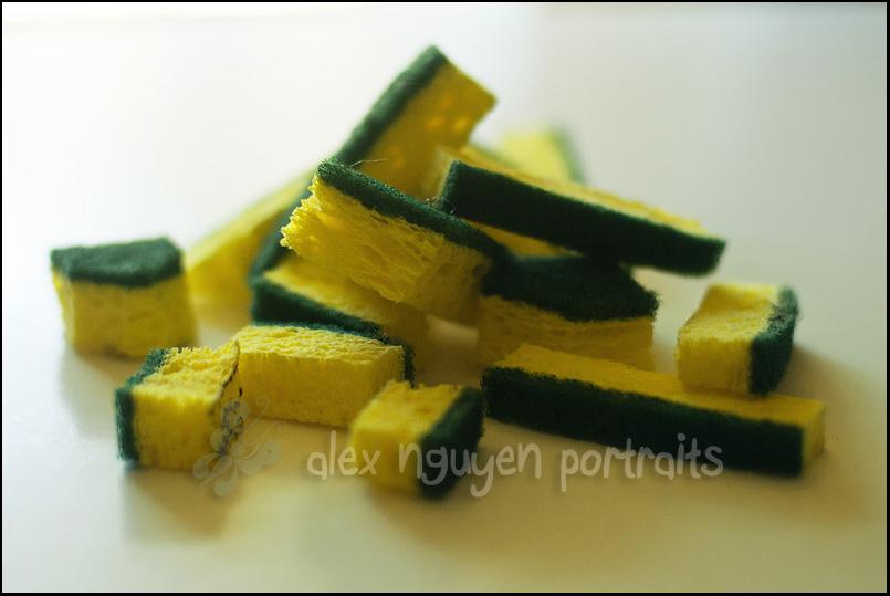 spongepainting10