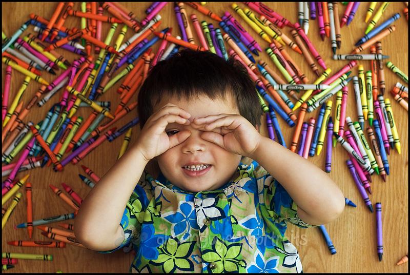 crayons2WW