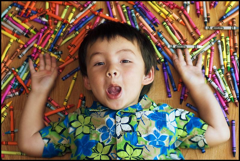 crayons3WW