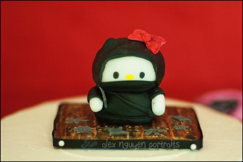 ninjahellokittySB9